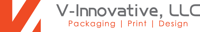 V_Logo+Wordmark_APR12